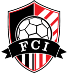 FCI SOCCER ACADEMY INC